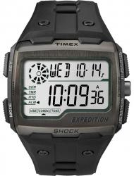 Наручные часы Timex TW4B02500