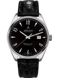 Наручные часы Atlantic 11750.41.65S