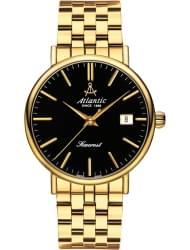 Наручные часы Atlantic 50356.45.61
