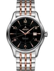 Наручные часы Atlantic 52752.41.65RM