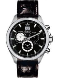 Наручные часы Atlantic 55462.41.61