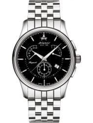 Наручные часы Atlantic 56455.41.61