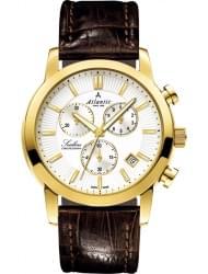 Наручные часы Atlantic 62450.45.21