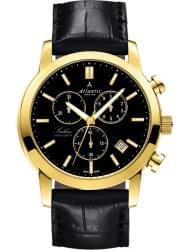 Наручные часы Atlantic 62450.45.61