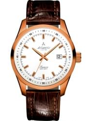 Наручные часы Atlantic 65351.44.21
