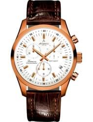 Наручные часы Atlantic 65451.44.21