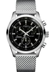 Наручные часы Atlantic 65456.41.61
