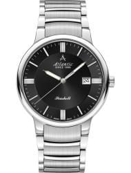 Наручные часы Atlantic 66355.41.61