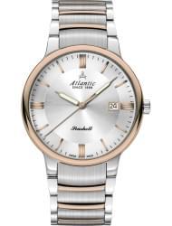 Наручные часы Atlantic 66355.43.21R