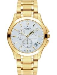 Наручные часы Atlantic 71465.45.21