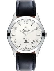 Наручные часы Atlantic 71760.41.25