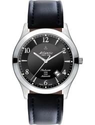 Наручные часы Atlantic 71760.41.65