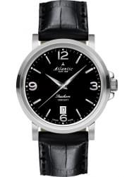 Наручные часы Atlantic 72760.41.65