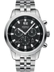 Наручные часы Atlantic 73465.41.61