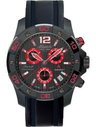 Наручные часы Atlantic 87471.49.65R