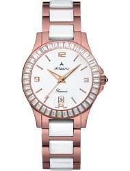 Наручные часы Atlantic 92345.60.15