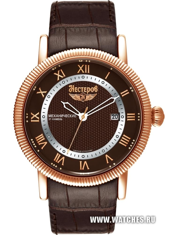 Мужские часы Orient FM03003T Мужские часы Casio MTP-1308PD-1A