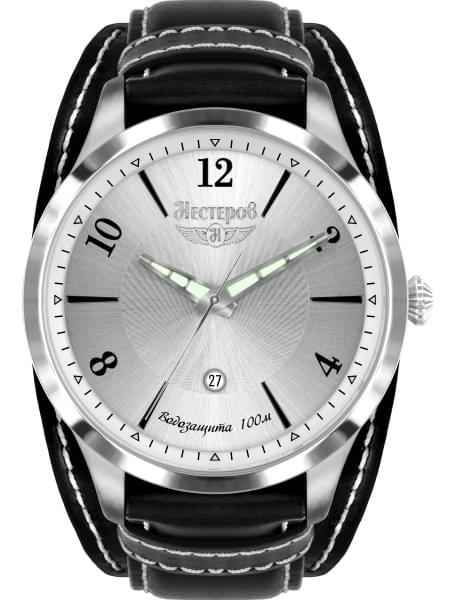 Наручные часы Нестеров H0983A02-04A