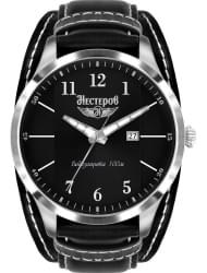 Наручные часы Нестеров H0983A02-05E