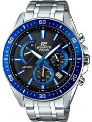 Наручные часы Casio EFR-552D-1A2