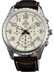 Наручные часы Orient FKV01005Y0