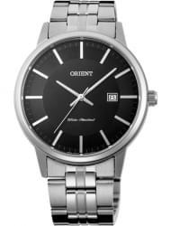 Наручные часы Orient FUNG8003B0