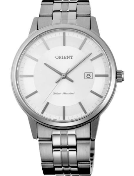 Наручные часы Orient FUNG8003W0