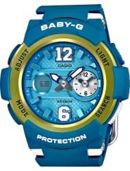 Наручные часы Casio BGA-210-2B