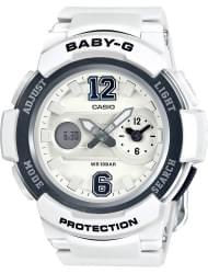 Наручные часы Casio BGA-210-7B1