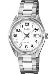 Наручные часы Casio LTP-1302PD-7B