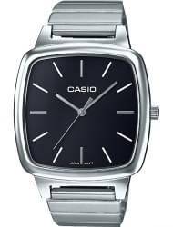 Наручные часы Casio LTP-E117D-1A