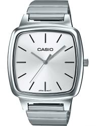 Наручные часы Casio LTP-E117D-7A