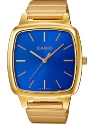 Наручные часы Casio LTP-E117G-2A