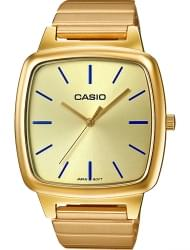 Наручные часы Casio LTP-E117G-9A