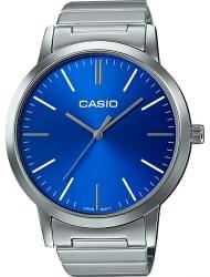 Наручные часы Casio LTP-E118D-2A