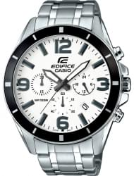 Наручные часы Casio EFR-553D-7B