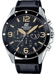 Наручные часы Casio EFR-553L-1B