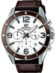 Наручные часы Casio EFR-553L-7B