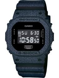 Наручные часы Casio DW-5600DC-1E