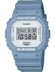 Наручные часы Casio DW-5600DC-2E