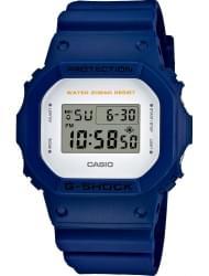 Наручные часы Casio DW-5600M-2E