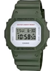 Наручные часы Casio DW-5600M-3E