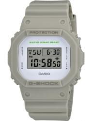 Наручные часы Casio DW-5600M-8E
