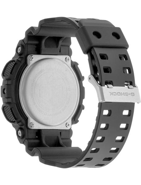 Наручные часы Casio GA-100CB-1A - фото № 3