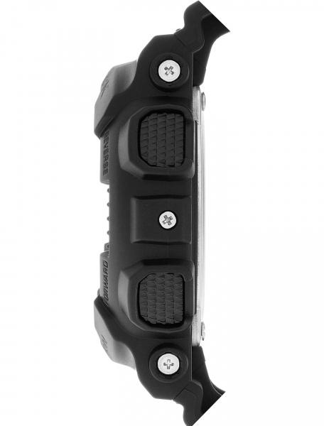 Наручные часы Casio GA-110CB-1A - фото № 2