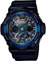 Наручные часы Casio GA-200CB-1A