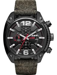 Наручные часы Diesel DZ4373