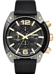 Наручные часы Diesel DZ4375