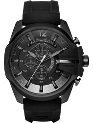 Наручные часы Diesel DZ4378