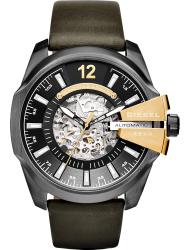 Наручные часы Diesel DZ4379